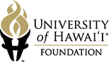 University of Hawaii Foundation